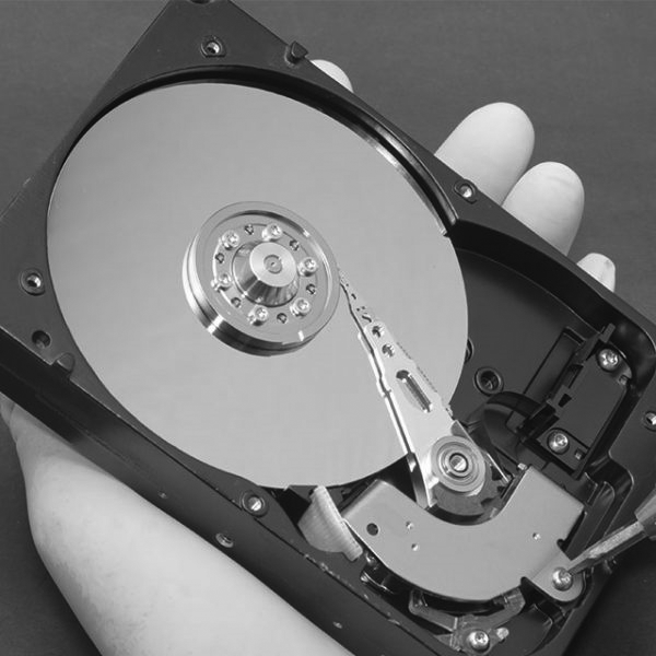 Nationwide Mac Data Recovery Service Provided By Data Recovery Specialist in Cape Town